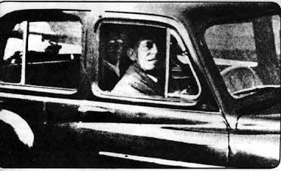 P.O MILENIO BIZARRO (Paranormal, criptozoología...) Back_seat_ghost_lg