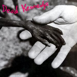 DEAD KENNEDYS DK_Plastic_Surgery_Disasters