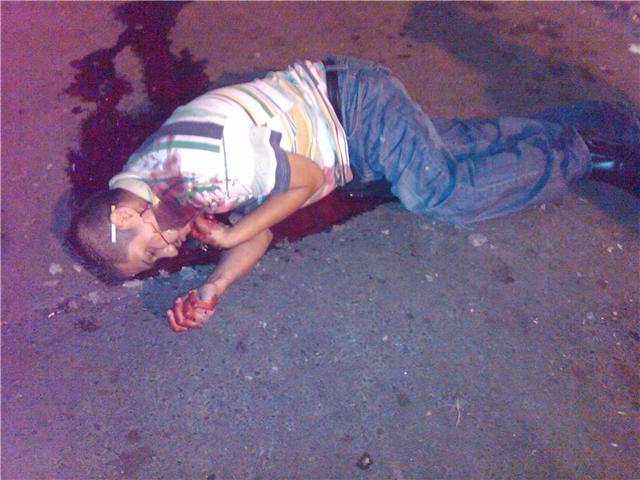 CUENTAS COBRADAS POR LA FMM más de 30 ejecuciones primer mes GetAttachment.aspx