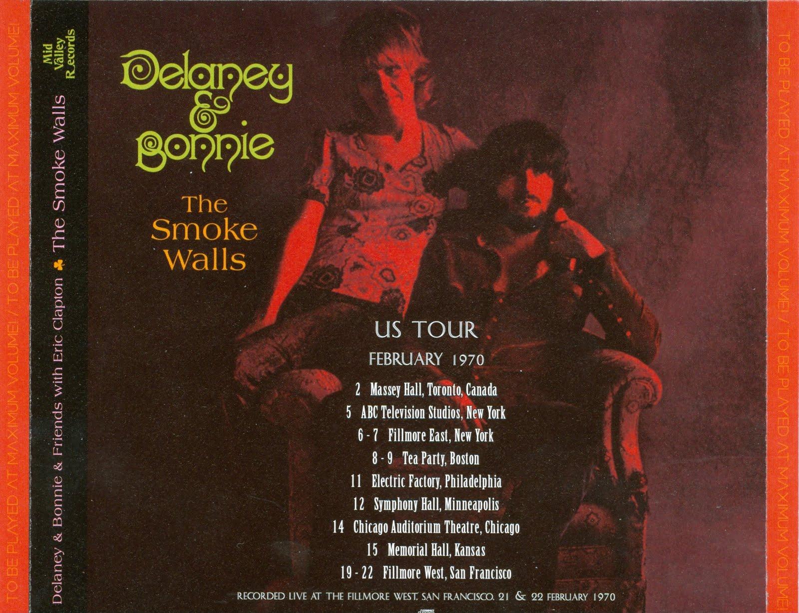 Delaney & Bonnie & Friends - Página 4 Back%2Bin