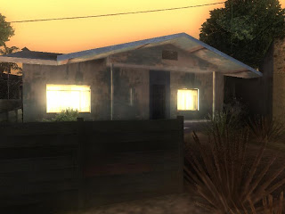 [Download] ENB Series [GTA:SA] Gallery31