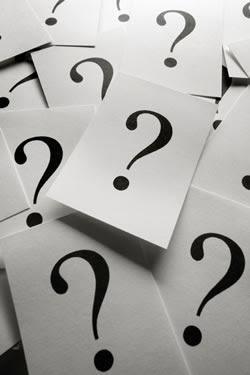 SOY EL AMIGO SECRETO DE.....!! - Página 9 Interrogantes
