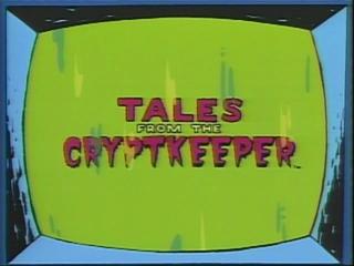 Tales from the Cryptkeeper   Korku Hikayeleri   Sezon 1-2   Türkçe Dublaj   DVBRip   İndir Ei709j