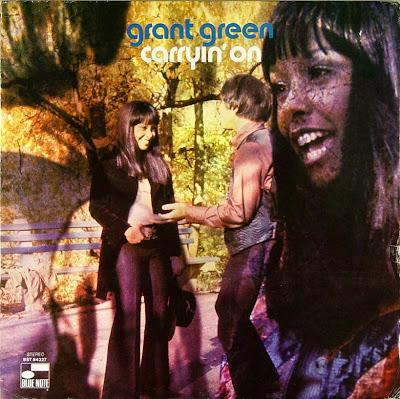 Ce que vous écoutez  là tout de suite - Page 2 Grant_green_co_fr