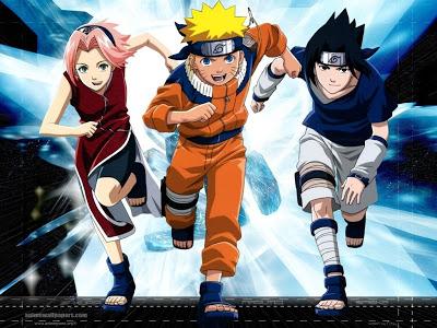 naruto pics Naruto_19_800