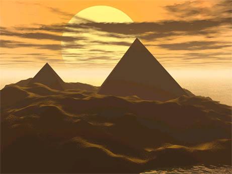 نسيم الحرية Egypt-Third-Jan2
