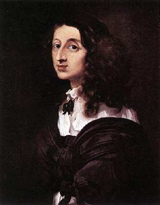 Queen Christina Christi1