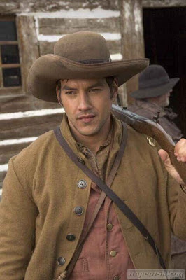 Into the West (TV mini-series 2005) 38