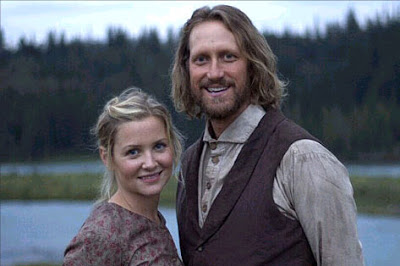 Into the West (TV mini-series 2005) 2005_into_the_west_037