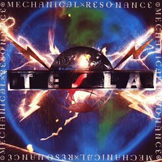 Venga mejores, artistas en directo en los últimos 10 años (n Mechanical1