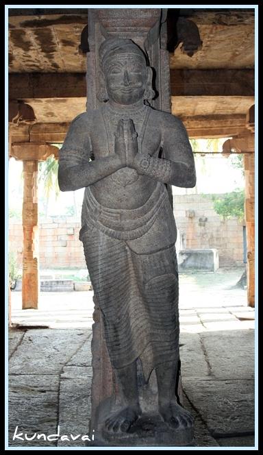 குடுமியான்மலை-கோவில் படங்கள் IMG_4311