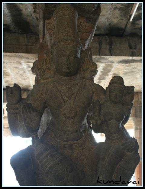 குடுமியான்மலை-கோவில் படங்கள் IMG_4313