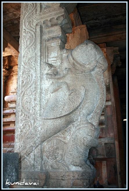 குடுமியான்மலை-கோவில் படங்கள் IMG_4286