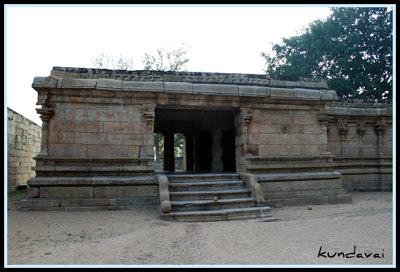 குடுமியான்மலை-கோவில் படங்கள் IMG_4367