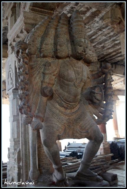 குடுமியான்மலை-கோவில் படங்கள் IMG_4341