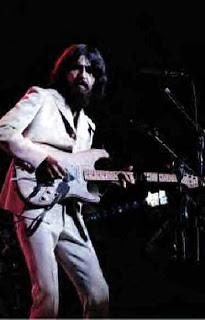 George Harrison George_Harrison