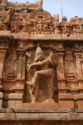 பிரகதீஸ்வரம்-விஸ்வரூபம்-பாலகுமாரன் IMG_9105