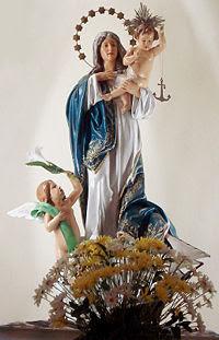 Imagens de Nossa Senhora. - Página 3 200px-IN02