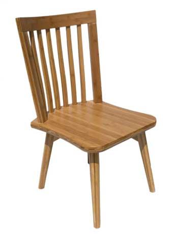 I like my man/woman like i love my x, y. Chair