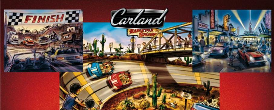 [Disney California Adventure] Cars Land (15 juin 2012) Cars%2B2