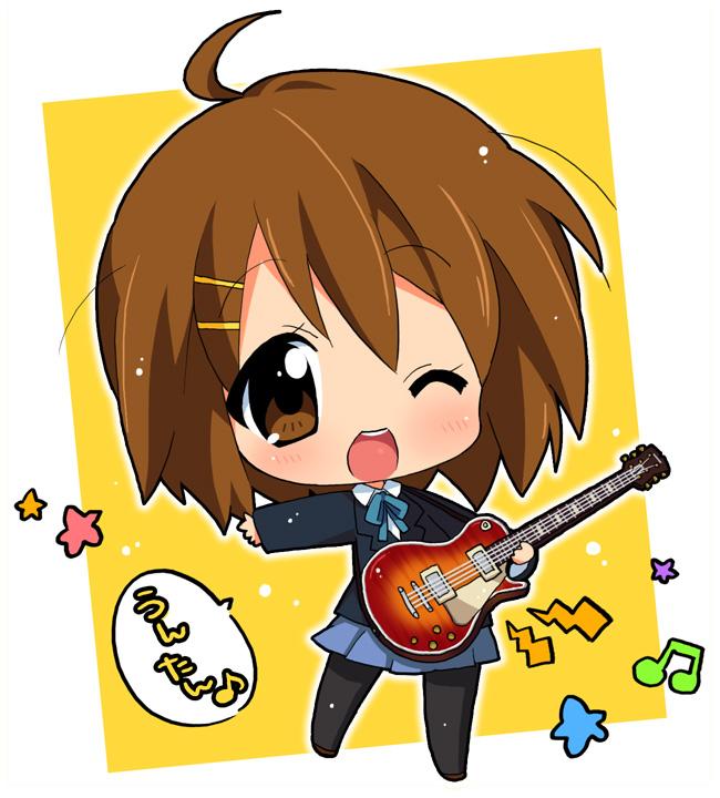 Chơi cùng Google - Page 6 Chibi_Hirasawa_Yui_From_K-On_