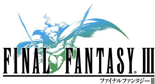 Final Fantasy III Ff3_logo