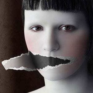 Divorce à l'alsacienne Censure1