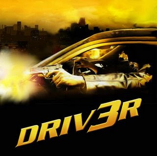 Download do Drive 3? Driver_3_Link_Direto