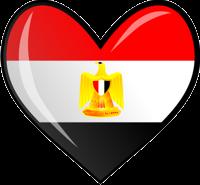 عالم مريومة الخاص Love_egypt