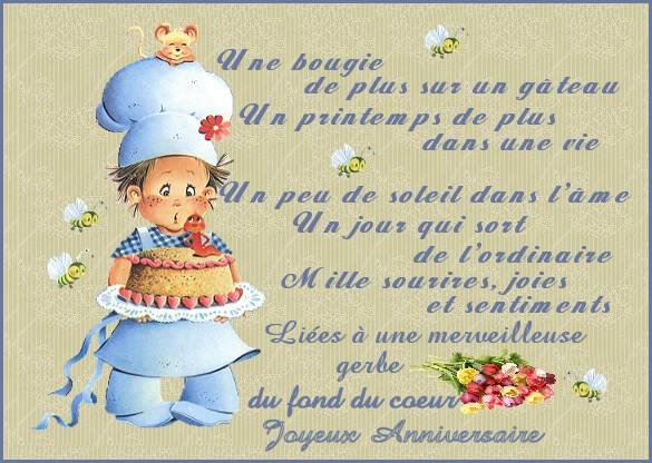 anniversaire Kaminou Carte_anniversaire-18