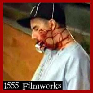 Gioco: Conta per immagini (1501-2250) - Pagina 4 1555filmworks