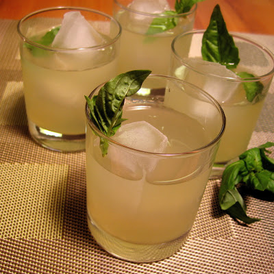 Coktails... IMG_2581