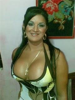 Guerrero: asesinatos de mujeres a su relación con narcos Linda-703065