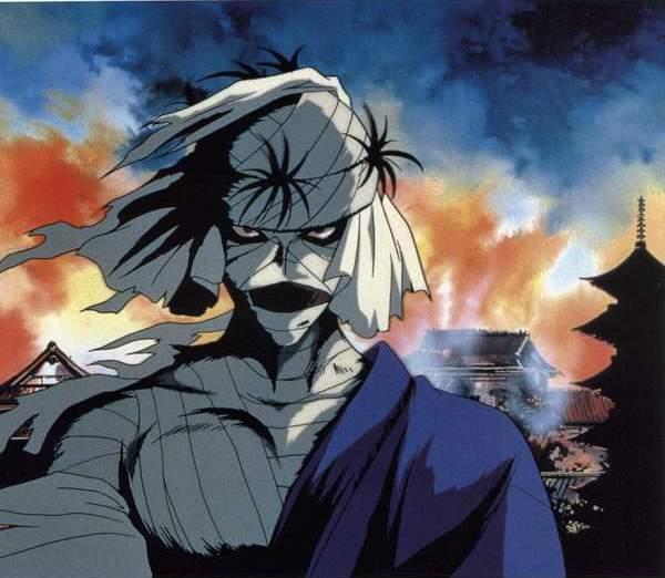 Live-Action de Rurouni Kenshin (Samurai X)!!! - Página 2 EL%20FUERTE%20Y%20EL%20JEFE%20DE%20LOS%20JUPPONGATANA..%20MAKOTO%20SHISHIO