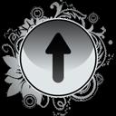 atodoadicto - Portal Flecha_arriba