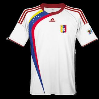 AYUDANOS con la Liga Venezolana Aportes, datos, fotos, etc aquí por favor Venezuelasupadidasnuevo