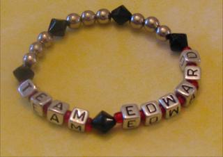 Team Edward 4EVER! Teamedwardjewelry