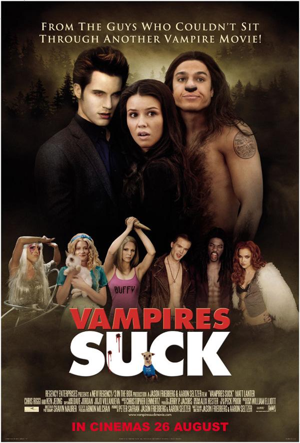 Vampires Suck (2010) Vampire_poster
