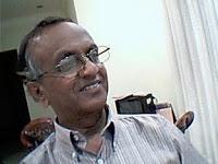 சர்க்கரை நோய் பற்றிய கேள்வி-பதில்கள் (FAQ on Diabetes ) DR_MK_MURUGANANTHAN