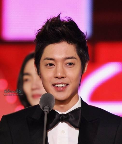 Kim Hyun Joong!!!<3 SS501_KimHyunJoong