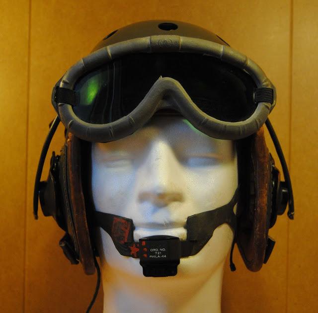 Mº ACH (carrista) USA DSC_0012