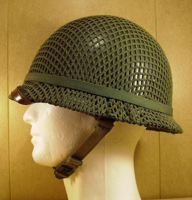 Mº 1951 OTAN FRANCIA IMGP1088