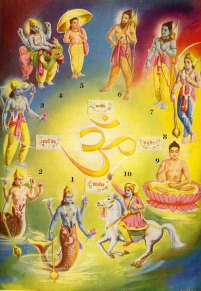 விஷ்ணு ஸ்தோத்ரம் mp3   1189410158_autar