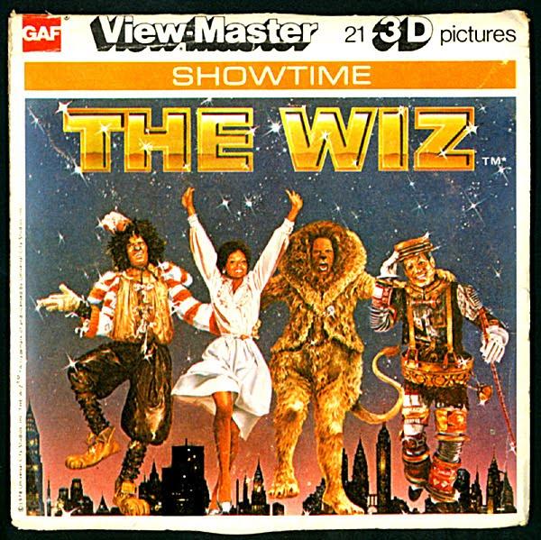 On veux le retour des VIEW MASTER sur les parcs disney  View-master disneyland Viewmaster_wiz
