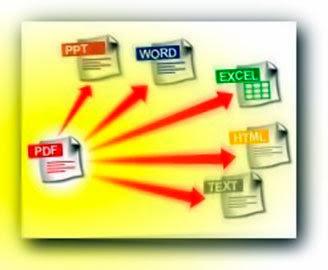 برنامج 2012 روعة!لتحويل ملفات PDF الوثائق إلى أي صيغة Microsoft Office+مفعّل! 28k61hk