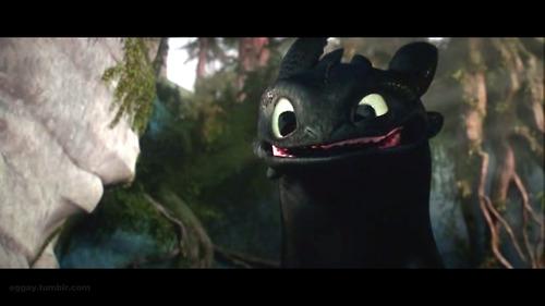 te gusta chimuelo? (como entrenar a tu dragon) Tumblr_l0iod1aL5q1qzl02so1_500