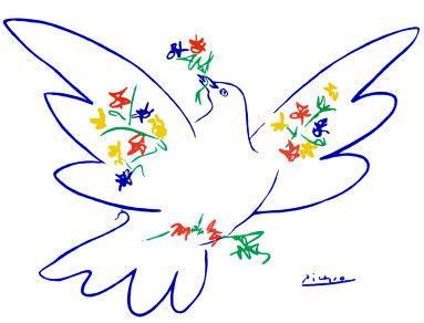 mardi 11 Septembre Paloma-de-la-paz-picasso-711428