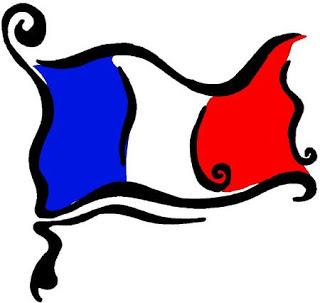 Pourquoi le 14 juillet est-il fête nationale en France  ? France-french-flag-thumb