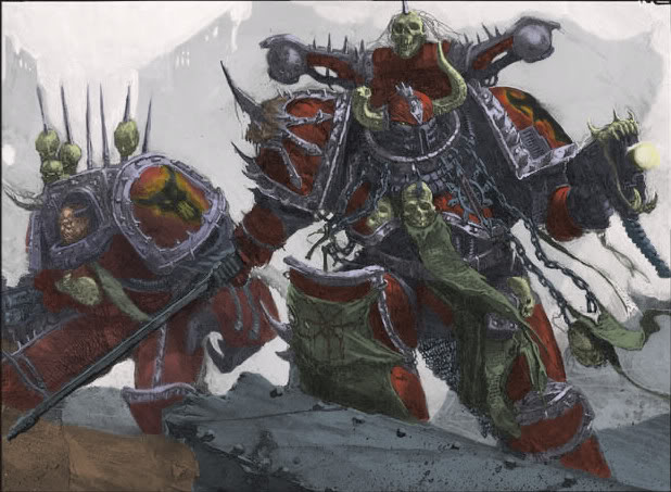 [W40K] Collection d'images : Space Marines du Chaos Chaos_Space_Marines_by_Zenebot