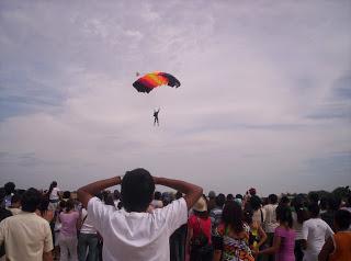 FESTIVALES MILITARES, AERODEPORTIVOS ,DIA DE LA FUERZA AEREA DEL PERU Y SHOW AEREOS 065